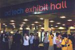 adtech_report2007